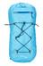 Arc'teryx Alpha FL 30 dagrugzak turquoise